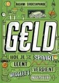 Bekijk details van G€ld