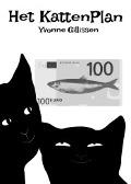 Bekijk details van Het kattenplan