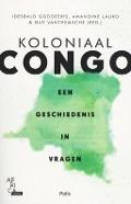 Bekijk details van Koloniaal Congo
