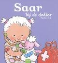 Bekijk details van Saar bij de dokter