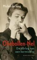 Bekijk details van Oliebollen-Nel