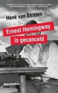 Bekijk details van Ernest Hemingway is gecanceld