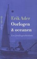 Bekijk details van Oorlogen & oceanen