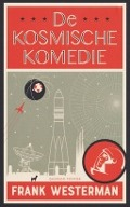 Bekijk details van De kosmische komedie