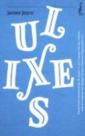 Bekijk details van Ulixes