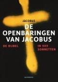 Bekijk details van De openbaringen van Jacobus