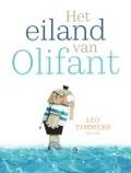 Bekijk details van Het eiland van Olifant