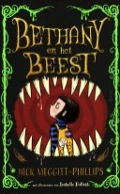 Bekijk details van Bethany en het beest