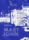 Bekijk details van Mary John