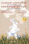 Bekijk details van Het raadsel van het denkende konijn en andere verhalen