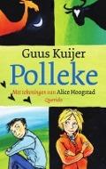 Bekijk details van Polleke
