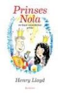 Bekijk details van Prinses Nola en haar waardeloze prins