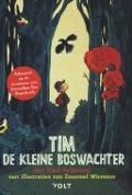 Bekijk details van Tim de kleine boswachter