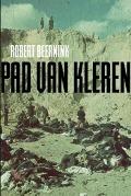 Bekijk details van Pad van Kleren