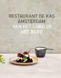 Bekijk details van Restaurant De Kas