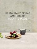 Bekijk details van Restaurant De Kas Amsterdam