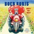 Bekijk details van Boer Boris heeft het heet