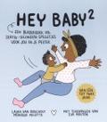 Bekijk details van Hey baby 2