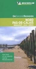 Bekijk details van Nord-Pas-de-Calais