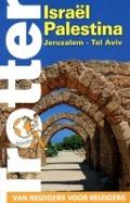 Bekijk details van Israël - Palestina