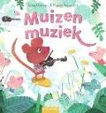 Bekijk details van Muizen muziek
