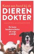 Bekijk details van Komt een hond bij de dierendokter