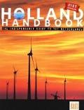 View details of Holland handbook