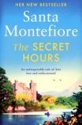 Bekijk details van The secret hours