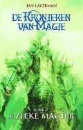 Bekijk details van De zieke magiër