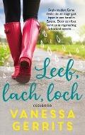 Bekijk details van Leef, lach, loch