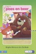 Bekijk details van Poes en beer