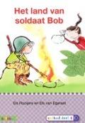 Bekijk details van Het land van soldaat Bob