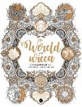 Bekijk details van Wereld vol wicca