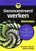 Bekijk details van Geconcentreerd werken voor dummies®