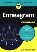 Bekijk details van Enneagram voor dummies®