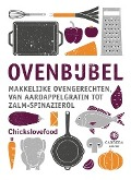 Bekijk details van Ovenbijbel