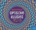 Bekijk details van Waanzinnige optische illusies