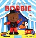 Bekijk details van In het circus met Bobbie