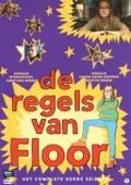 Bekijk details van De regels van Floor; Het complete derde seizoen
