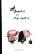 Bekijk details van Heertje en Meneertje