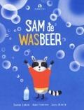 Bekijk details van Sam de Wasbeer