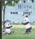 Bekijk details van Hoera, een pandajong!