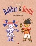 Bekijk details van Bobbie en Dudu
