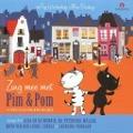 Bekijk details van Zing mee met Pim & Pom