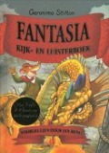 Bekijk details van Fantasia