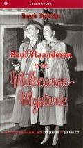 Bekijk details van Paul Vlaanderen en het Milbourne-Mysterie