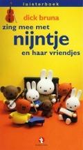Bekijk details van Zing mee met Nijntje en haar vriendjes