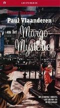 Bekijk details van Paul Vlaanderen en het Margo-Mysterie