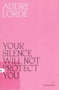Bekijk details van Your silence will not protect you