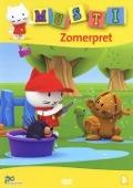Bekijk details van Zomerpret